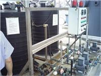 自动加酸加碱系统