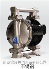 固瑞克Husky1050 系列气动隔膜泵