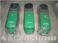 特价出售UNI1404