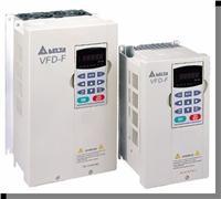台达VFD-F系列风机水泵专用型
