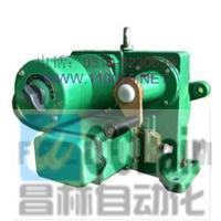 DKJ-2100X,DKJ-2100R,DKJ-2100M,DKJ-2100G,DKJ-2100H,电动执行器