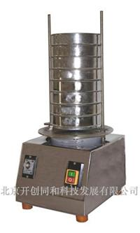 实验室振动筛  KC-300T