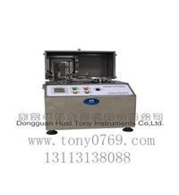 清远家具实验室检测仪器成品铰链耐久性试验机 TNJ-027A