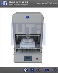 清遠家具儀器海棉反復壓縮疲勞試驗機 TNJ-028