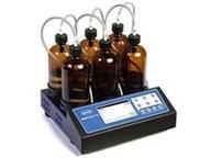 BODTrak生化需氧量(BOD)分析仪