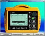 SRM3000宽带电磁选频分析仪