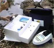 Tox-Screen毒性分析仪