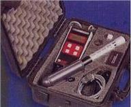 AQ5001 Pro携带型/区域式室内空气品质监测仪