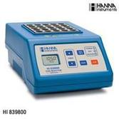 HI839800消解反应器