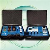HI9804多参数水质现场快速分析测定仪
