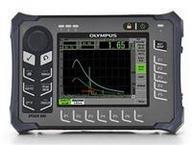 EPOCH 600数字式超声探伤仪