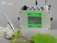 MINI-PAM-II便携式调制叶绿素荧光仪
