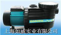 優質泳池按摩水泵博士按摩水泵進口水泵如威游泳池設備