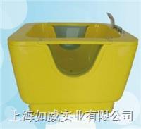 沖浪式兒童浴缸  獨立式兒童浴缸