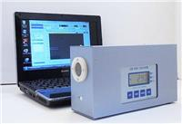 专业级负离子浓度测试仪COM-3200PRO  COM-3200PRO