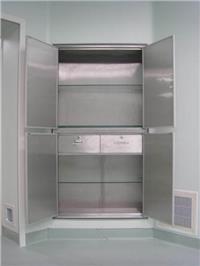 手术室器械柜