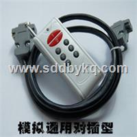 科扬地磅遥控器,最新地磅遥控器展示 地磅遥控器