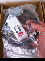 无线地磅遥控器,调频地磅遥控器 地磅遥控器