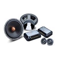KX-265专业汽车扬声器系统(专业改装店新品,已上市) KX-265
