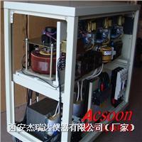 交流净化稳压电源|高精度稳压稳频电源 AF50