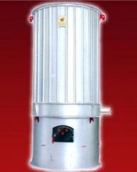导热油炉 YGL-350
