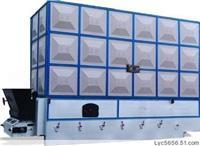 内蒙燃煤导热油炉 YLG-1000