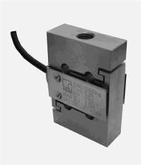 S40A传感器
