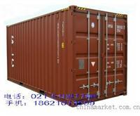 青岛二手集装箱旧集装箱二手货柜 青岛二手集装箱旧集装箱二手货柜
