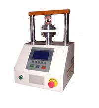 环压边压强度试验机 HB-7023