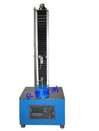 桌上型拉力试验机 HB-7010X