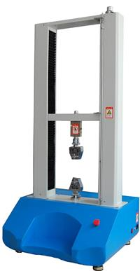 伺服系統拉力測試機 HB-7000HA