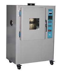 老化试验机 HB-7017