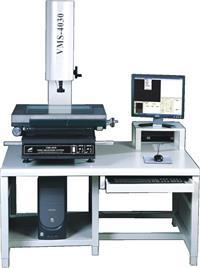 二次元测量仪 VMS系列