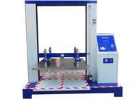 微电脑纸箱抗压试验机 HB-7002PC