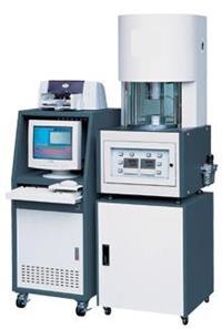 橡膠發泡硫化儀 HB-2000F