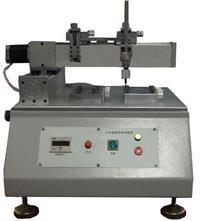 电脑式点击划线寿命试验机 HB-XY302