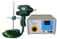 靜電放電發生器ESD測試儀器 ESD-4020X