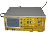 線材測試儀 CT-8681