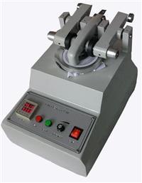 TABER耐磨耗试验机 HB-7007