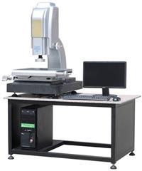 2.5次元测量仪 GVS系列