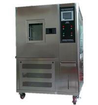 高低温湿热交变试验箱 HB-7005S-80