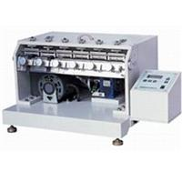 ROSS耐折试验机 HB-7081