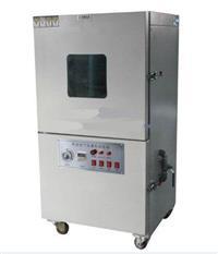 电池高空低气压模拟试验箱 HB-6880