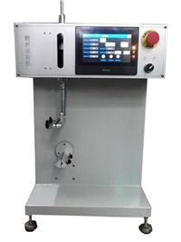 MIT耐折强度试验机 HB-6014A