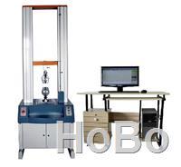 萬能材料拉力試驗機 HB-7000P