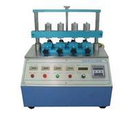 开关按键寿命试验机 HB-6103C