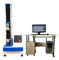 不干膠剝離強度試驗機 HB-7000N