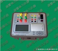 变压器容量特性测试仪 SL8028