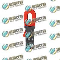 UT278A钳形接地电阻测试仪