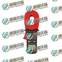 UT275钳形接地电阻测试仪
